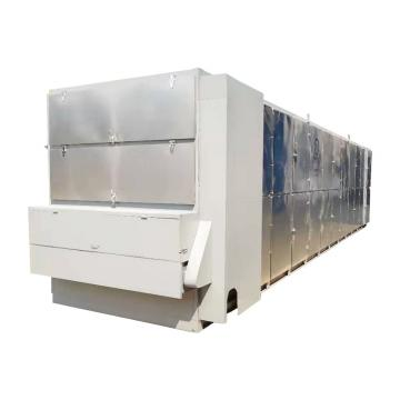Industrial Electric Mechanical Food Fruit Tea Cassava Flash Vacuum Freeze Dryer Drying Machine Price