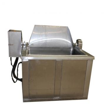 Hr-A657 Good Price Commercial Food Processor Manual French Fries Maker Cutting Machine Slicer Long Potato French Fries Machine