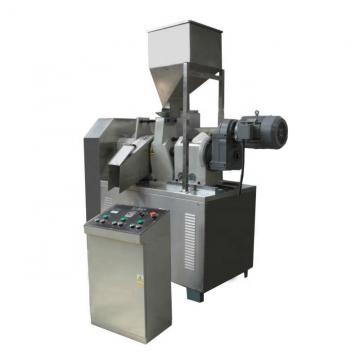 Automatic Potato Chips Packing Machine, Kurkure Namkeen Packing Machine