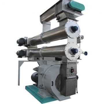 Animal Meat Bone Separator Deboning Processing Machine (WSDB)