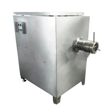 Stainless Steel Potato Meat Chicken Hamburger Patty Machine Press