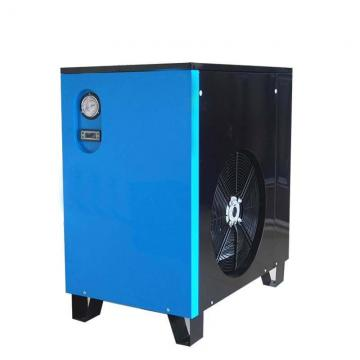 China Shoe Dryer Machine Shoes with Hot Air Circulator (045)