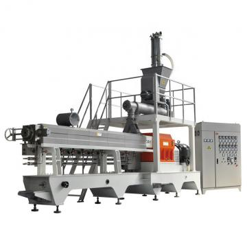 Reconstituted Nutrition Artificial Rice Processing Line