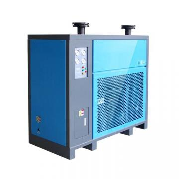 Hot Air Circle Drying Oven /Fruits and Vegetables Dryer /Banana Slice Drying Machine