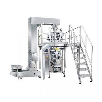 Packing Line Use Automatic Conveyor Belt Check Weigher Weighing Scale Machine
