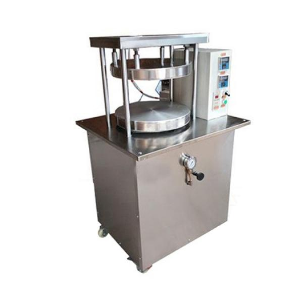 Food Machine Bread Oven Pizza Maker for Bakery #1 image